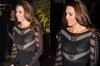 Kate-Middleton-wardrobe-malfunction.jpg