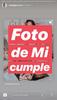 Screenshot_2019-07-19-11-32-32-105_com.instagram.android.png