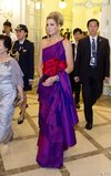 1036186-princess-maxima-of-the-netherlands-620x0-1.jpg