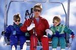 princess-diana-william-harry-ski-lift.jpg