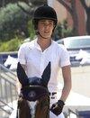 Casiraghi+s+horse+show+SvcUzjMGYzml.jpg