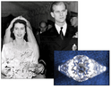 Queen-Elizabeth-Engagement-Ring.png