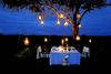 decorar-cena-romantica-fuera-600x400.jpg