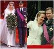 Vestido-de-novia-de-Matilde-de-Bélgica.jpg