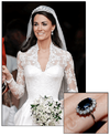 Kate-Middleton-ANILL.png
