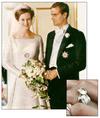 Princess-Margrethe-ANILLO.png
