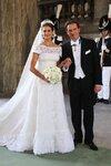 Wedding+Princess+Madeleine+Christopher+O+Neill+Nw8Gqdhr87nx.jpg
