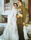 Rey Juan Carlos 03.jpg