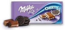 Milka-y-Oreo.jpg