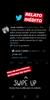 Screenshot_20191101-195045.png