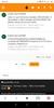 Screenshot_2019-11-18-19-36-25-654_com.opera.browser.png