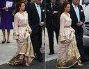 Princes-Lalla-Morocco.jpg
