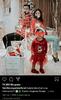 Screenshot_20191202-224648~3.png