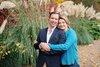 cgd_couple_heritier--2.jpg