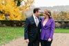 cgd_couple_heritier--4.jpg