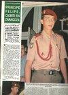 hola-espana-principe-felipe-cadete-en-zaragoza-4117-MLA2690580172_052012-F.jpg