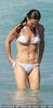22681148-7828107-Mother_of_one_Pippa_36_showed_off_her_taut_tummy_and_athletic_ph-a-55_1577388...jpg