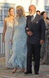 6422_los-principes-michael-y-marie-christine-de-kent-en-la-gran-boda-griega.jpg