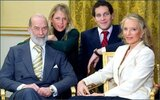 kent-all-family.jpg