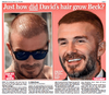 Beckham_Daily_Mail_.png