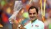 Roger-Federer-Miami-Open-1.jpg