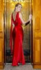 24967560-8023887-Sizzling_Lady_Kitty_oozed_glamour_in_her_showstopping_gown_which-m-23_1582188...jpg