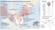 avion-desaparecido-malasia-web-976.jpg