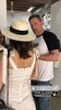 25642176-8089205-Chatting_it_up_Ana_and_Ben_were_chit_chatting_inside_a_shop_when-a-69_1583695...jpg