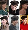 Kate-Betty-Boop-^-times-She-Has-Worn-Lock-and-Company-Hat-.jpg