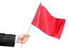 bandera-roja.png