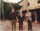 zanetti-familia-real-espana-felipe-borbon.jpg