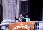 the balcony-HH.MM. The King and Queen of Spain.jpg