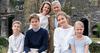 familia-real-belga_11_1000x528.png
