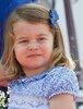 NEWSPIX2071711-Charlotte-George-Kate-Will.jpg