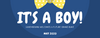 Baby-Boy-Announcement-Facebook-Event-Cover.png