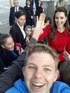 rs_634x848-140417111216-634.selfie-royal.cm.41714.jpg