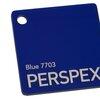 perspex-_blue_7703.jpg