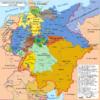 1200px-Deutscher_Bund-es.svg.png