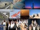 upload_2014-5-24_17-18-49.png
