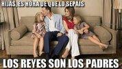 meme_rey-4-640x640x80_4916_1.jpg