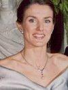 letizia-day-before-wedding-feisima-3.jpg