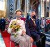 belgian-royals-present-at-the-fur-jan-van-eyck-concert-saint-bavo-cathedral-gent-belgium-shutt...jpg