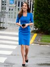 Kate-Arriving-Feb-14-2014-Northolt-School-Detroit-LK-Bennett-Dress-Cartier-Whatling-Splash.jpg