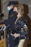 queen-sofia-attends-the-concert-to-benefit-the-annual-scholarships-madrid-spain-shutterstock-e...jpg