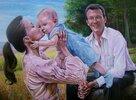 portrait-painting-Prince-Joachim-and-princess-Marie-005.jpg