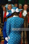 gettyimages-74364430-2048x2048.jpg