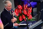 prince-charles-and-camilla-duchess-of-cornwall-visit-to-berlin-germany-shutterstock-editorial-...jpg
