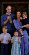 prince-louis-prince-george-princess-charlotte-kate-middleton-prince-william-clap-1587670824.jpg