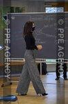 PPE20111806.jpg
