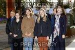 PPE20112001.jpeg